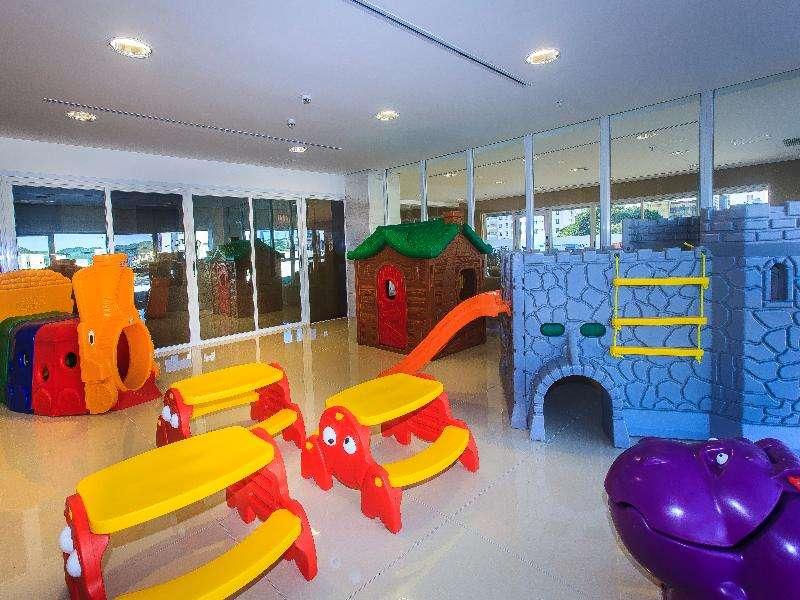 Holiday Inn Natal