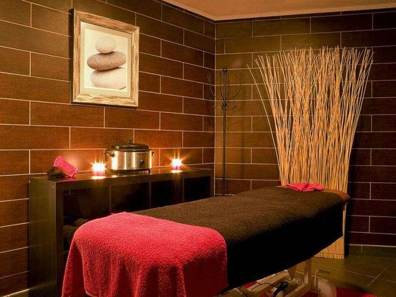 Rocamar Exclusive Hotel & Spa