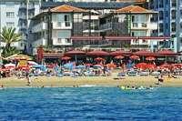 Palmiye Beach Hotel